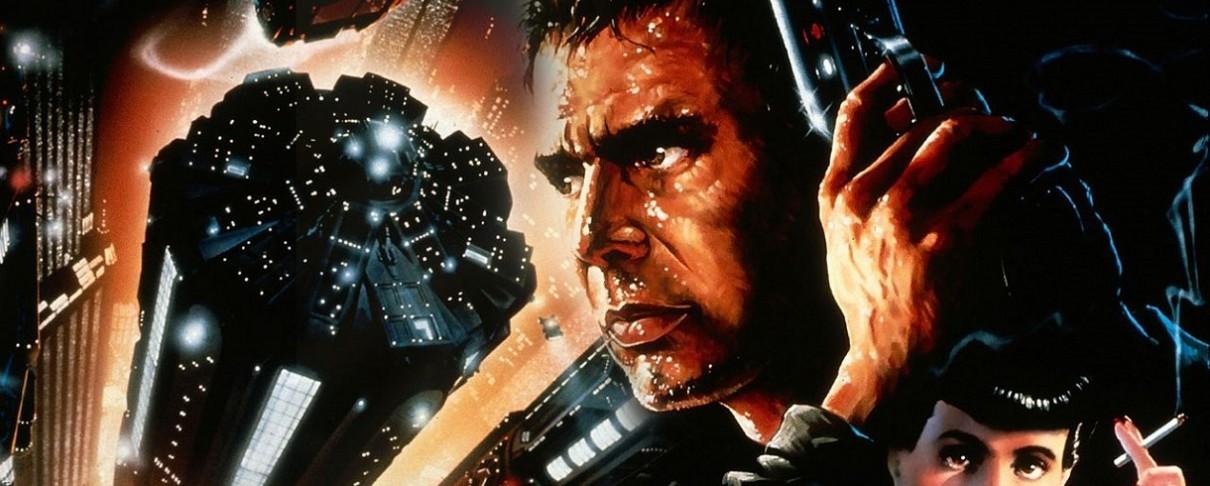 """Ο Jοhann Jοhannsson αναλαμβάνει τη μουσική στο sequel του """"Blade Runner"""""""