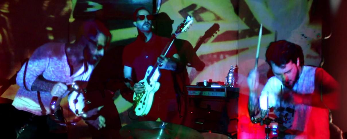 "Cyanna Mercury: Νέο video clip από το ""Archetypes"""