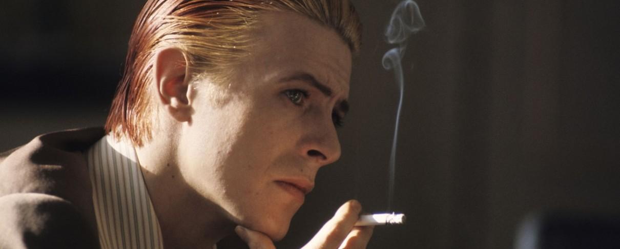 Στο φως ακυκλοφόρητο demo του David Bowie – Ακούστε το!