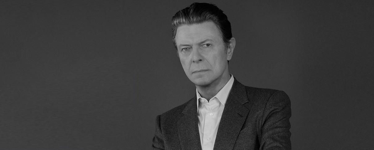«Φοβερή ακυκλοφόρητη μουσική του David Bowie βρίσκεται καθ' οδόν»