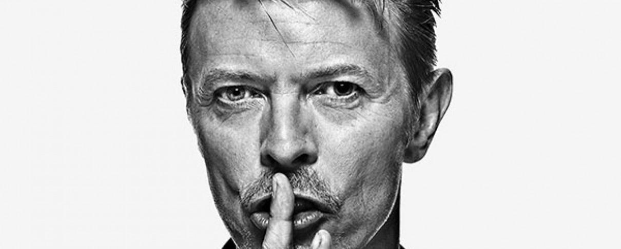 """Heroes"": Ένα live αφιέρωμα στον David Bowie στις 15 Μαΐου στο Gazarte"