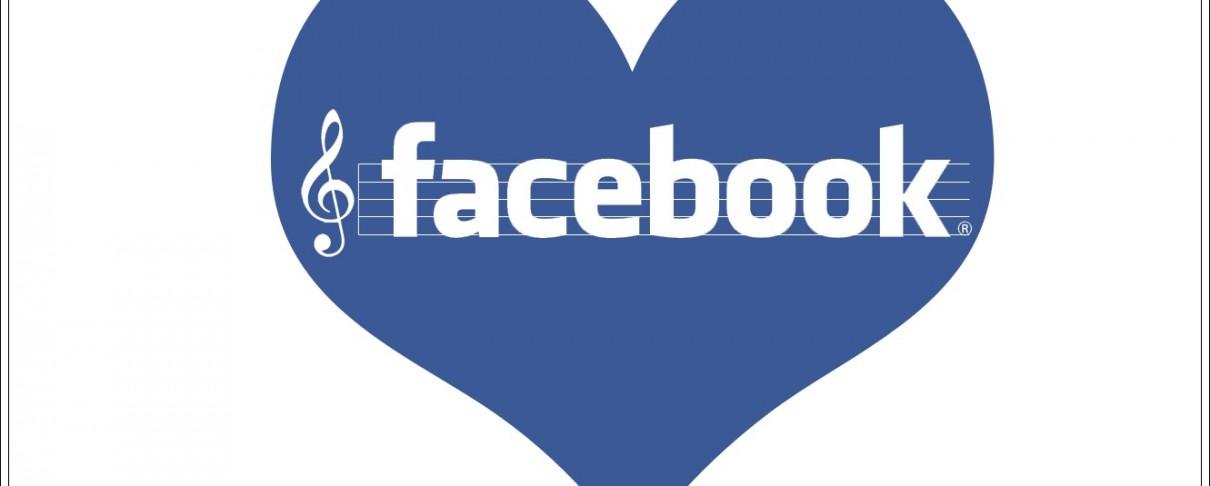 Το Facebook αναζητά νέους τρόπους να προσφέρει εισόδημα στους καλλιτέχνες