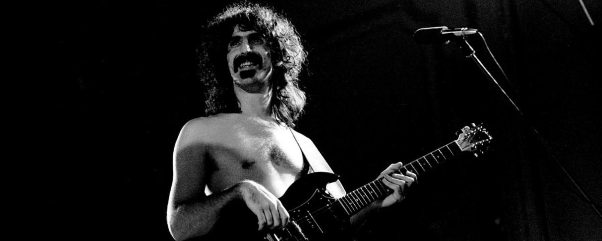 Οι 15+1 καλύτεροι prog rock κιθαρίστες