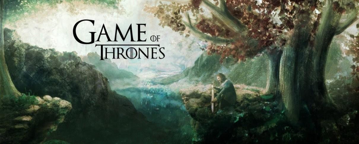 """Η μουσική του """"Game Of Thrones"""" σε περιοδεία"""