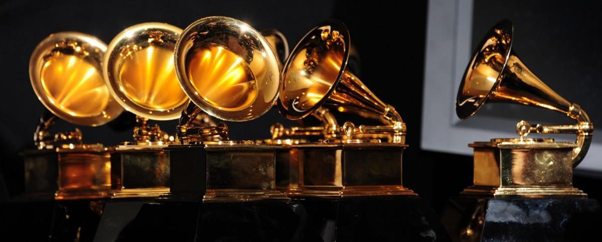 Βραβεία Γκράμι χωρίς rock παρουσίες
