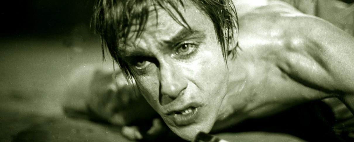 """Eκρηκτικό trailer για το """"Gimme Danger"""" των Stooges"""