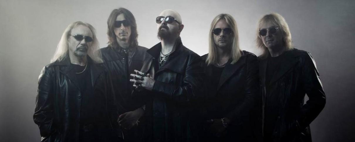 """Το βίντεο του """"Breaking The Law"""" από το νέο DVD των Judas Priest"""