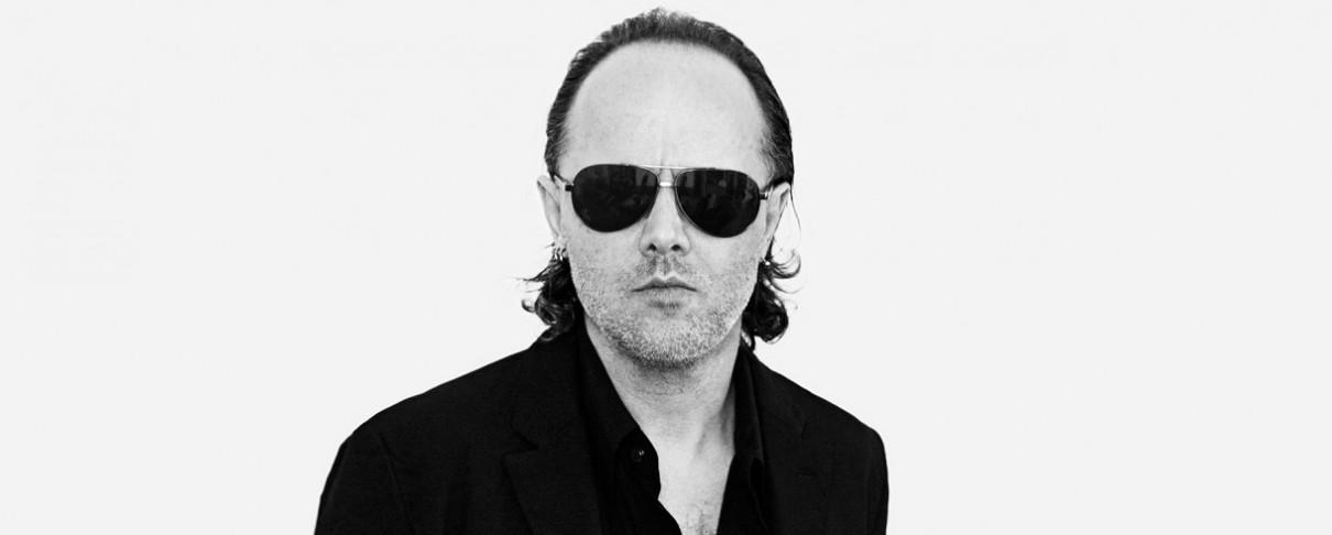 Lars Ulrich: «Δεν είχα ιδέα ότι οι Metallica σχεδίαζαν να με απολύσουν»