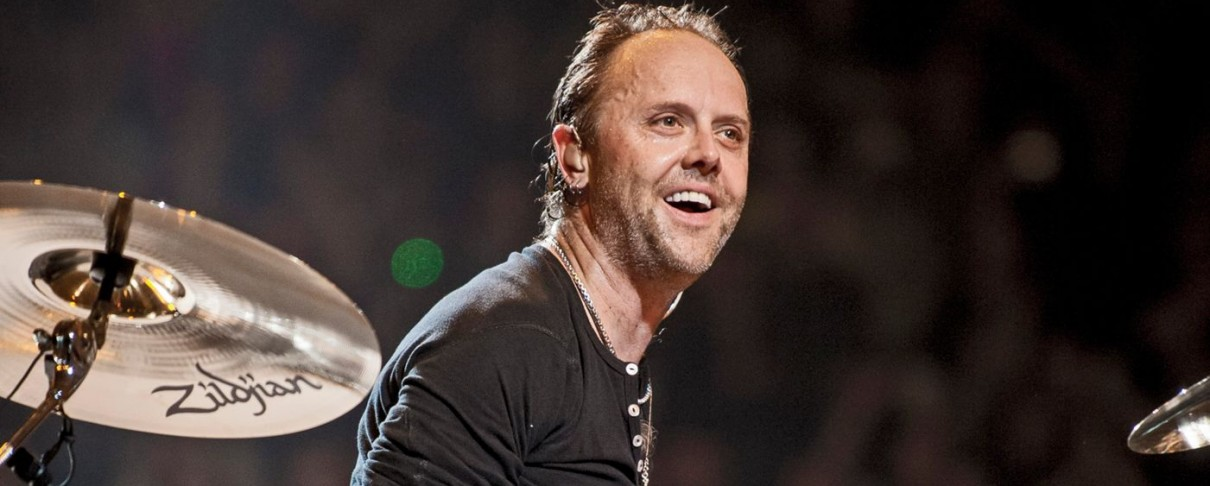 Lars Ulrich: Έτσι θα ακούγεται ο νέος δίσκος των Metallica