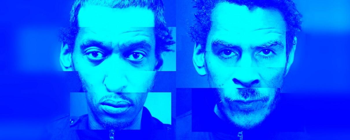 Δύο νέα τραγούδια από τους Massive Attack
