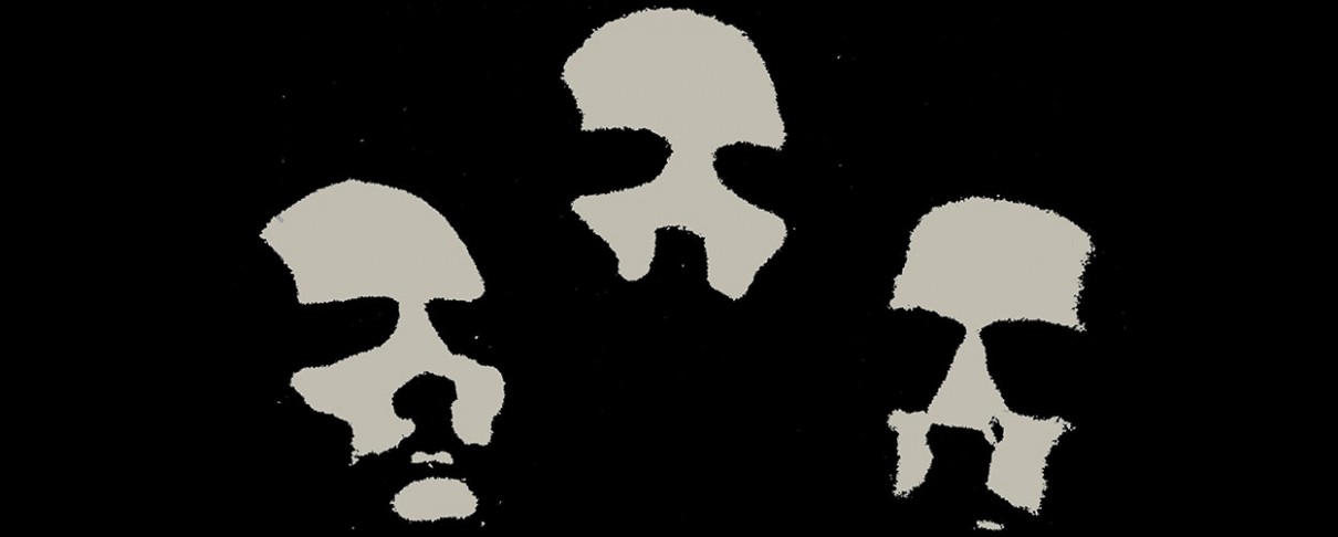 Mayhem: Νέα ημερομηνία στην Αθήνα, συναυλία και στη Θεσσαλονίκη