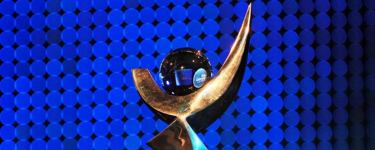 Ψηφίστε σήμερα για το φετινό Βραβείο Mercury