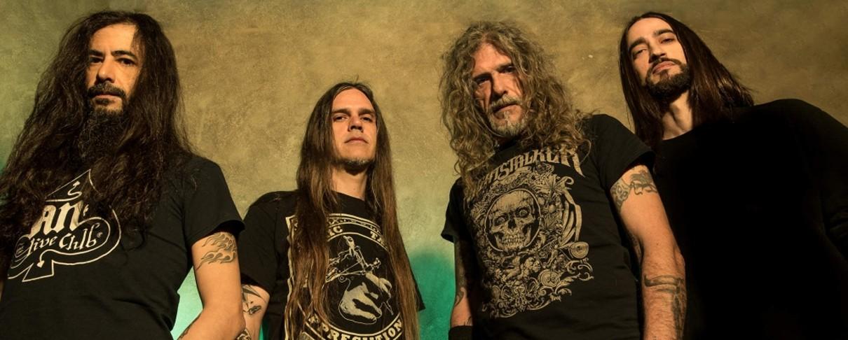 """20 χρόνια """"Use"""" από τους Nightstalker στο φετινό X-Mass Explode Festival"""
