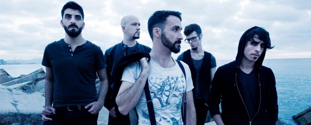 Ακούστε σε πρώτη μετάδοση ολόκληρο το νέο album των Obsidian Kingdom