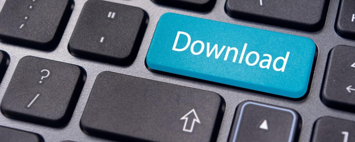 Αστέρια της μουσικής επιδιώκουν μεταρρύθμιση του νόμου περί online πειρατείας