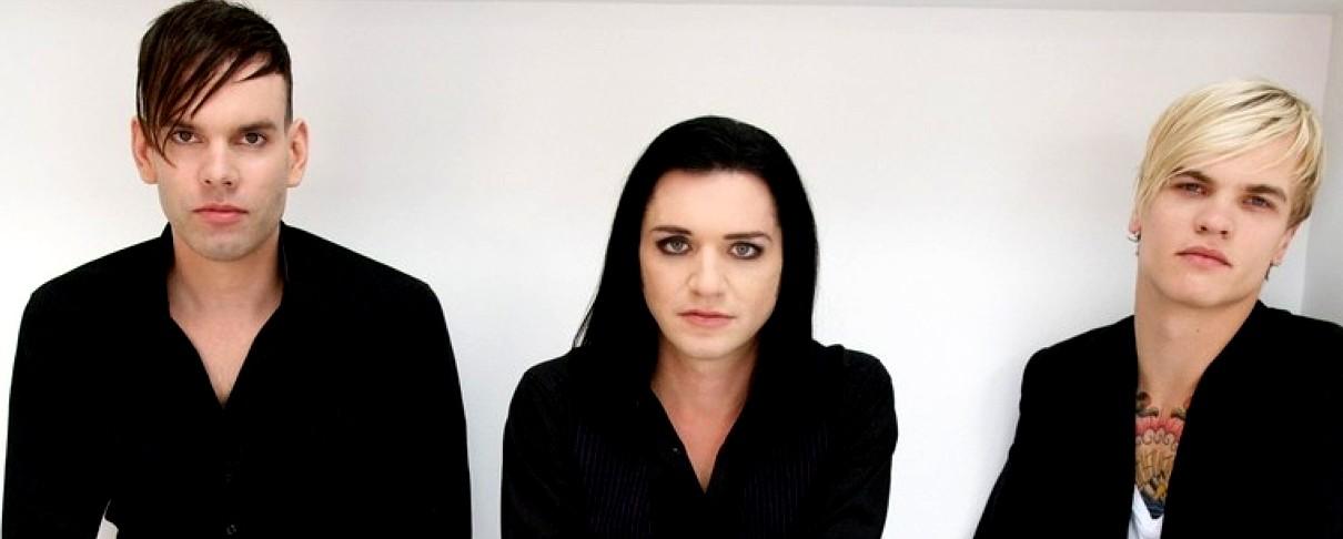 Best of από τους Placebo με νέο τραγούδι