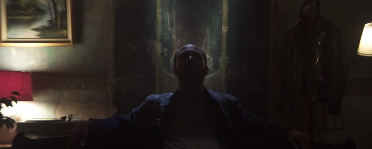 """Them Nights"", το ολοκαίνουργιο video clip των Planet Of Zeus"