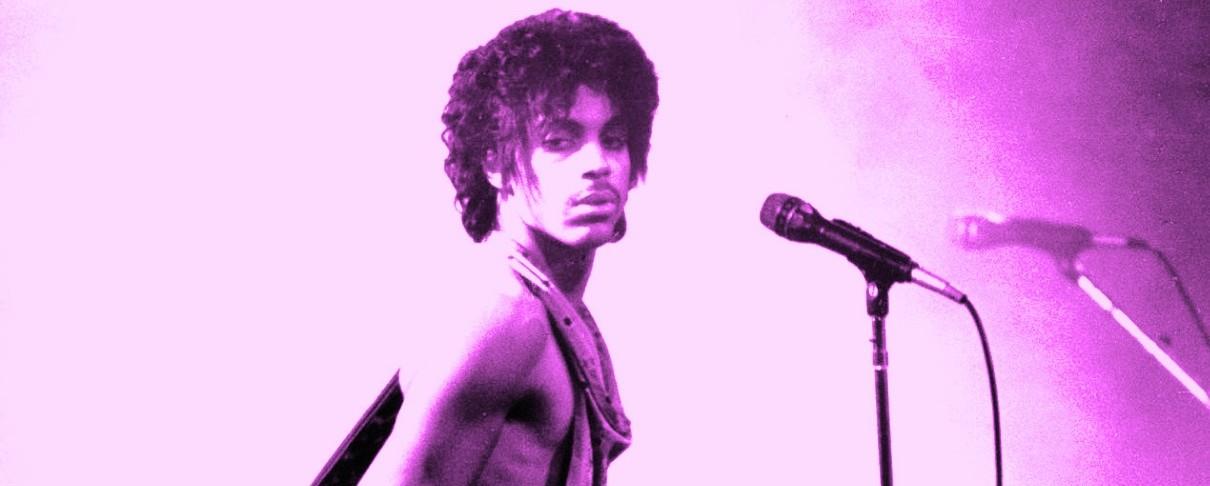Τα αίτια θανάτου του Prince