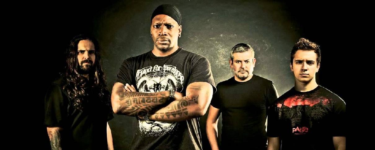 Οι Sepultura επιστρέφουν με άλμπουμ για την ρομποτοποίηση της κοινωνίας