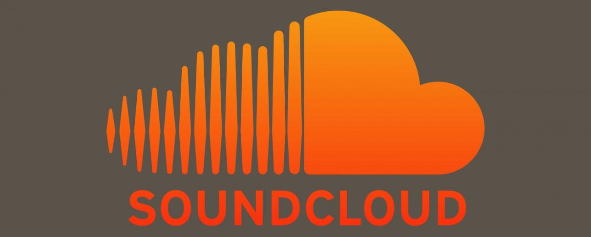 Πλησιάζει το τέλος του SoundCloud;