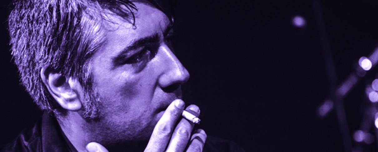 Δείτε συναυλία του Θάνου Ανεστόπουλου από την ΕΡΤ