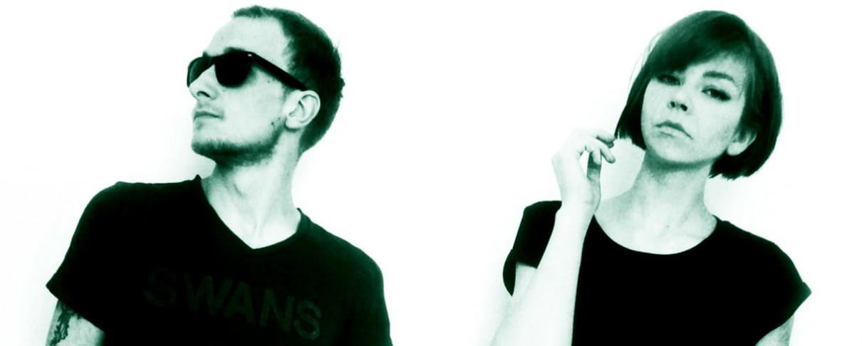 Οι Underground Youth για τρεις συναυλίες στην Ελλάδα