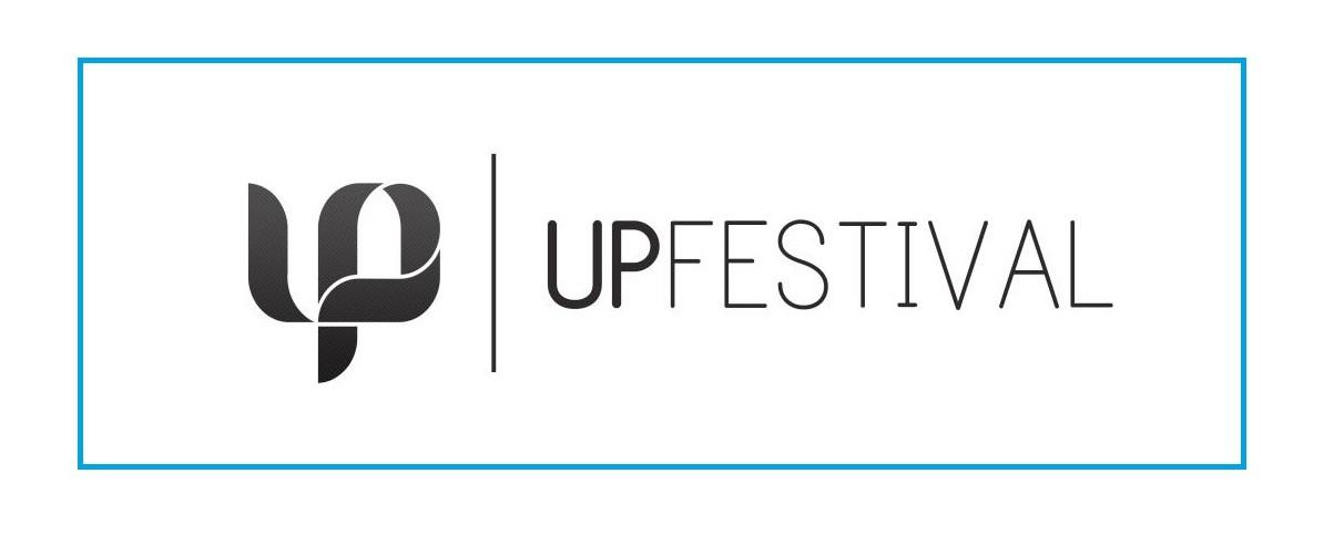 Το Up Festival επιστρέφει!