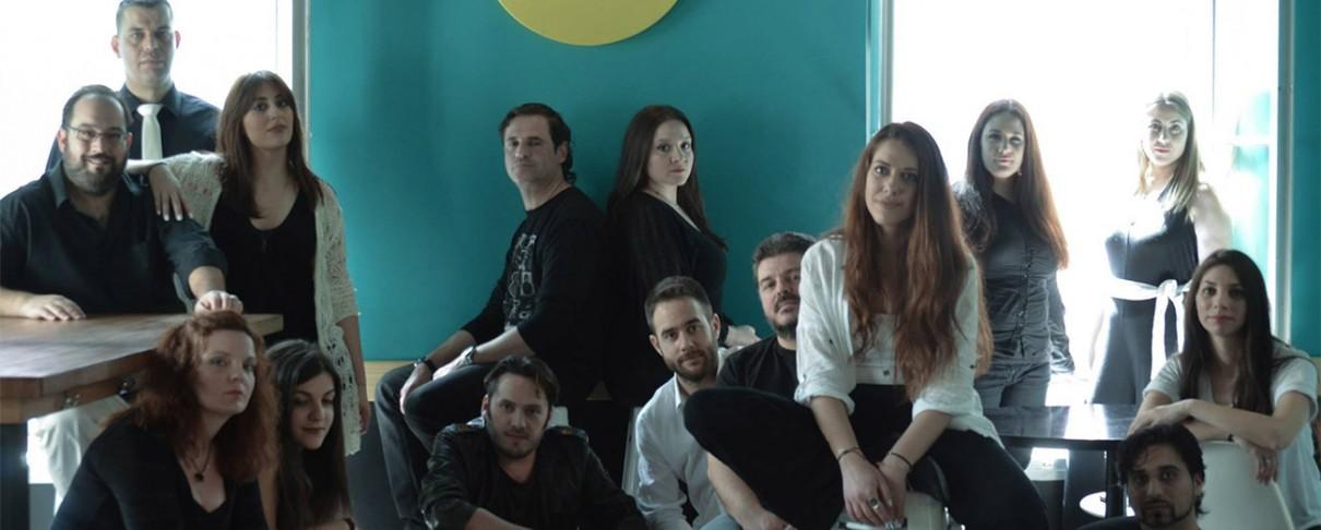 Το φωνητικό σύνολο Voice Box διασκευάζει Coldplay