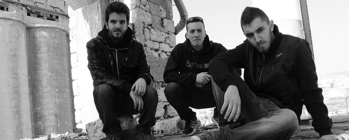 Περιοδεία στην κεντρική Ευρώπη ετοιμάζουν οι Έλληνες Warhammer
