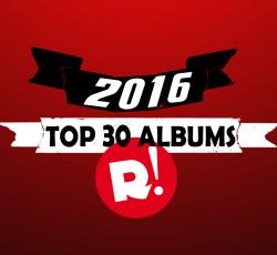 Top ραντεβού SIM 2016