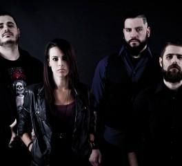 Furor: Διαθέσιμος για online streaming ο νέος τους δίσκος