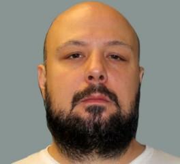 Ένοχος για δολοφονία ο Nicholas Papantoniou!