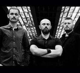 Ο νέος δίσκος των Ελλήνων progressive black metallers Aenaon