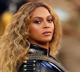 Ο νέος δίσκος της Beyonce έχει συμμετοχές Led Zeppelin (sample), Jack White, Father John Misty, James Blake κ.α.