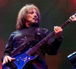 Geezer Butler: «Η ζωή μου θα είναι άδεια χωρίς τους Black Sabbath»