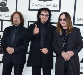 """""""The Complete History Of Black Sabbath: What Evil Lurks"""""""