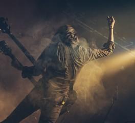To Rocking σε στέλνει στη συναυλία των Boris