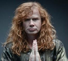 Νέο video από τους Megadeth