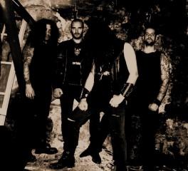 Οι Dead Congregation επιστρέφουν με νέα κυκλοφορία «death metal ζόφου και doom»