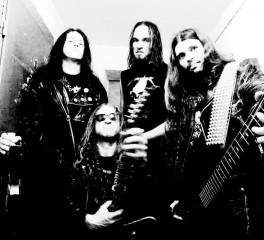 Όλες οι λεπτομέρειες για τις συναυλίες των Destroyer 666 τον Οκτώβριο