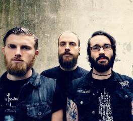 Οι Downfall Of Gaia ανακοινώνουν την κυκλοφορία νέου άλμπουμ