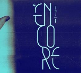 Encore: Το νέο φεστιβάλ του six d.o.g.s