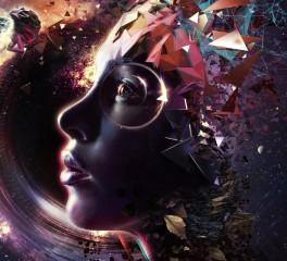 Αυτός είναι ο νέος δίσκος των Epica