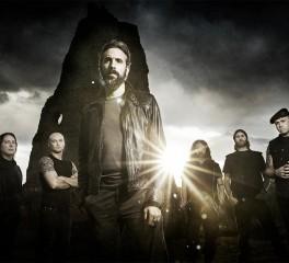 Τα συγκροτήματα που θα ανοίξουν τις συναυλίες των Moonspell και Sabaton/Accept στην Ελλάδα
