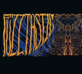 Ακυρώθηκε το φετινό Fuzztastic Planet Festival