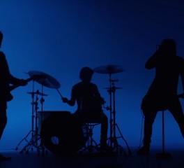 Αυτό είναι το πρώτο video από τους Gone Is Gone