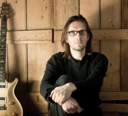 """Το """"Happy Returns"""" του Steven Wilson παίρνει σάρκα και οστά (video)"""