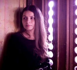 """Until The Hunter"" ο τίτλος του νέου δίσκου των Hope Sandoval & the Warm Inventions"