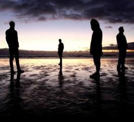 Ακούστε σε πρώτη μετάδοση ολόκληρο το νέο album των Hypno5e