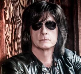 Σοκαρισμένος ο Joe Lynn Turner με την απόφαση του Ritchie Blackmore